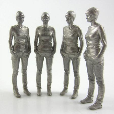 3dprint_statue