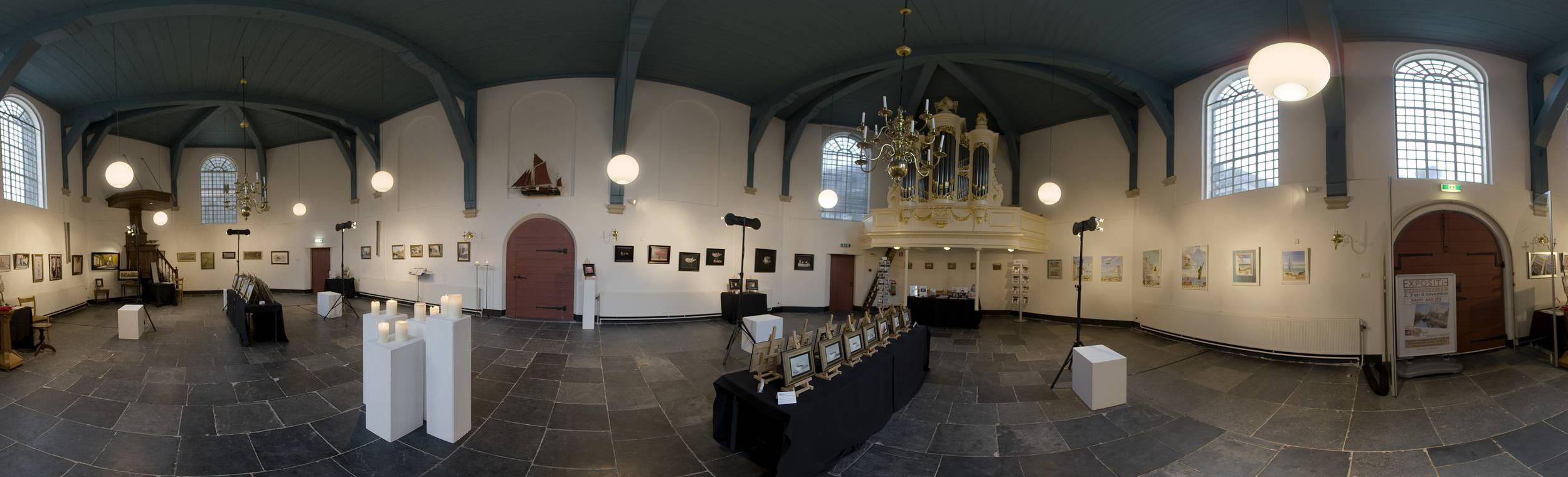 Noordwijk_Kerk_Pano