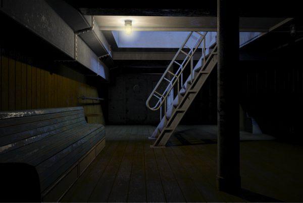 boat_interior_night