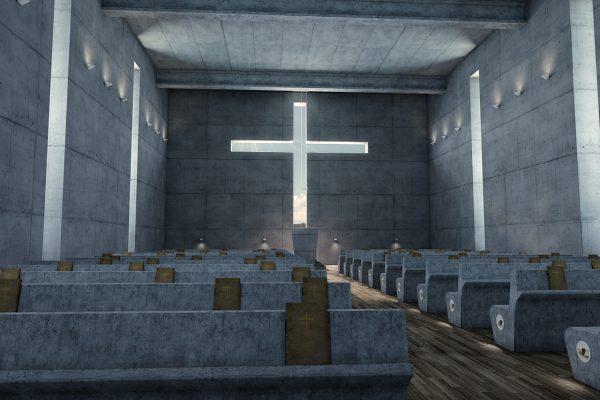 kerk01
