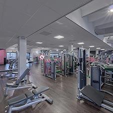 pano_sportschool