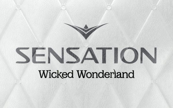 sensation_wallpaper